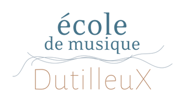 ecole-dutilleux-logotype.png