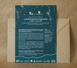 hortense-rossignol-graphisme-angers-carton-unimedia-2