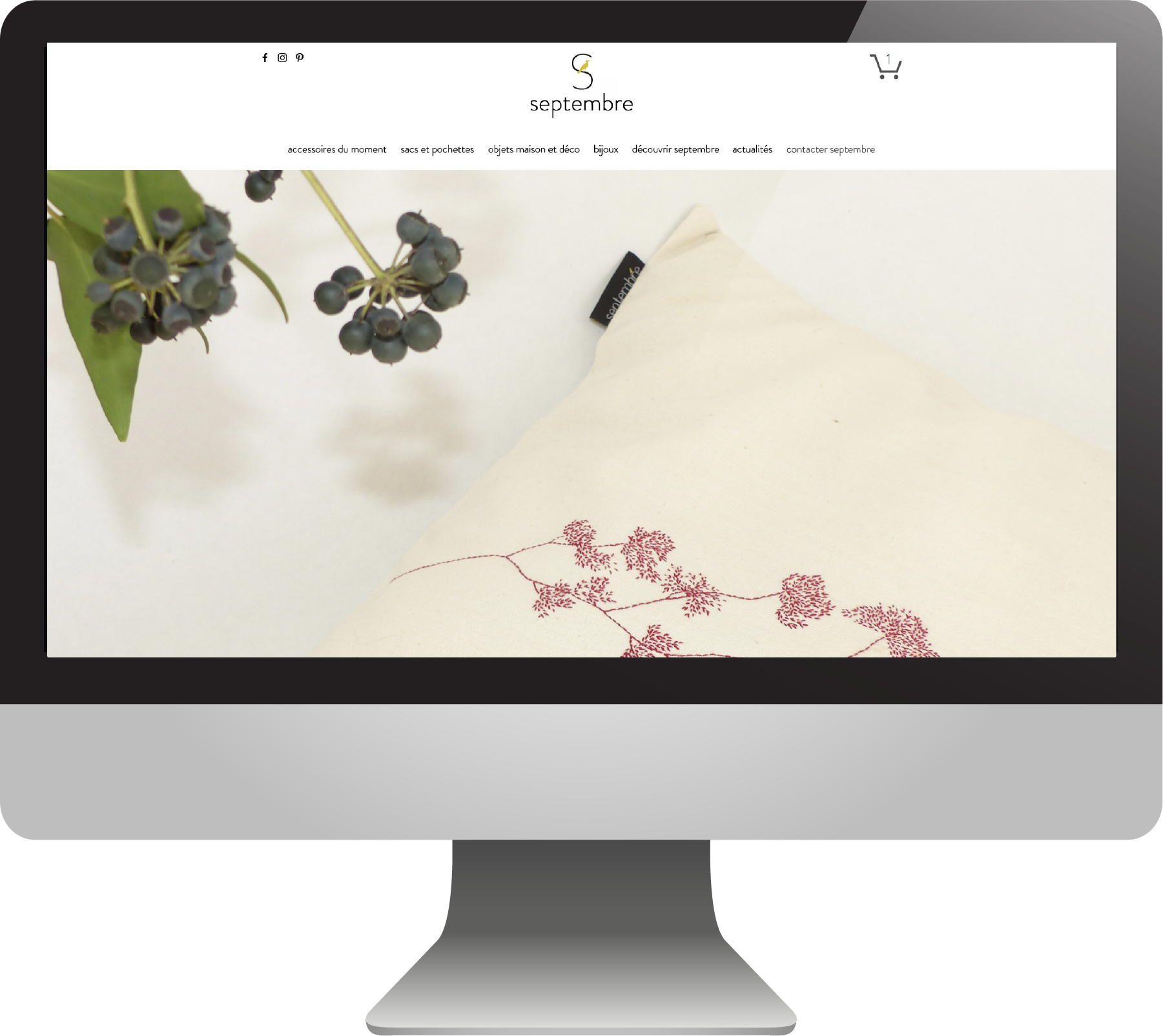 hortense-rossignol-graphisme-angers-site-ecommerce