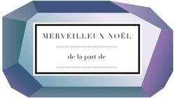 hortense-rossignol-graphisme