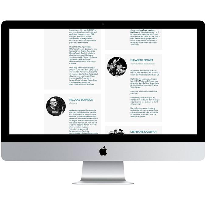 site-internet-dutilleux-equipe.jpg