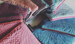 septembre créations textiles, une mine de pépites à Angers
