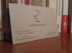 hortense-rossignol-graphiste-angers-carte-de-visite-marquage-a-chaud-or-carton-gris-6