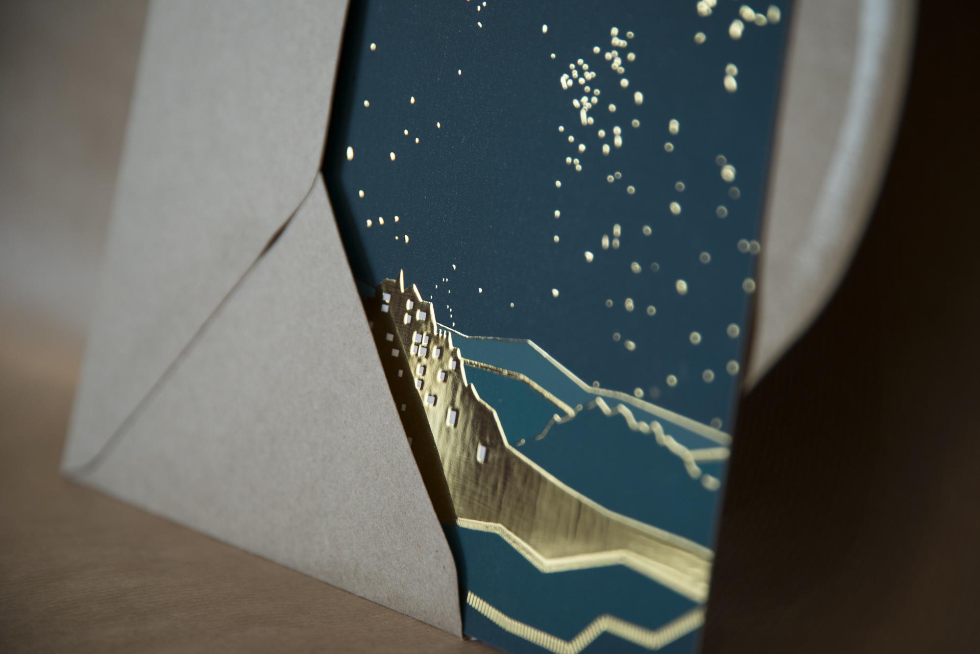 hortense-rossignol-graphisme-angers-carton-unimedia-4