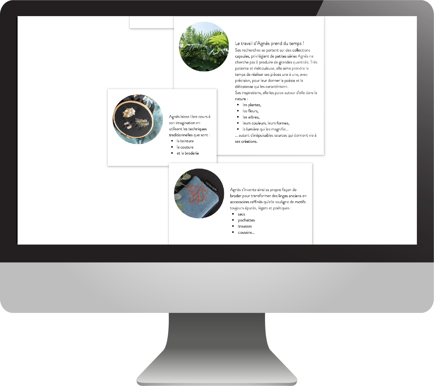 hortense-rossignol-graphisme-angers-site-ecommerce-6