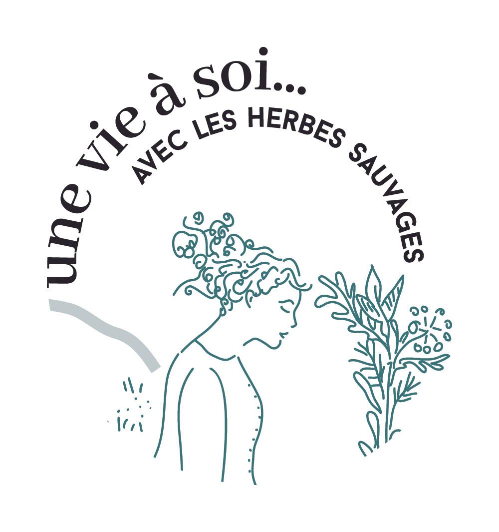 une-vie-a-soi-logotype-FOCUS-pesto.jpg