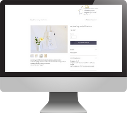 hortense-rossignol-graphisme-angers-site-ecommerce-3