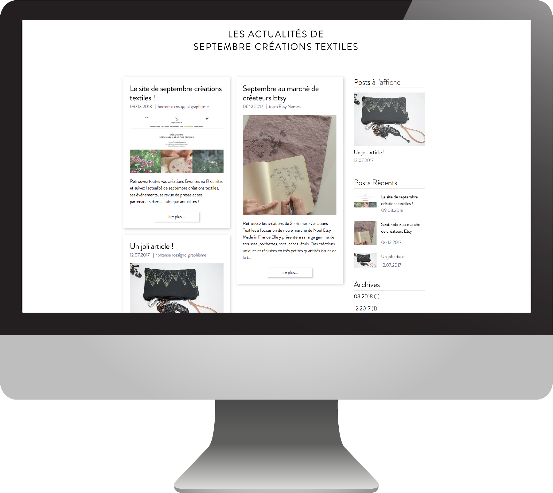 hortense-rossignol-graphisme-angers-site-ecommerce-7