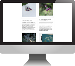 hortense-rossignol-graphisme-angers-site-ecommerce-13