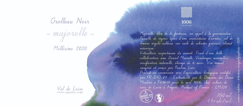 etiquette-de-vin-1006-majorelle.jpg