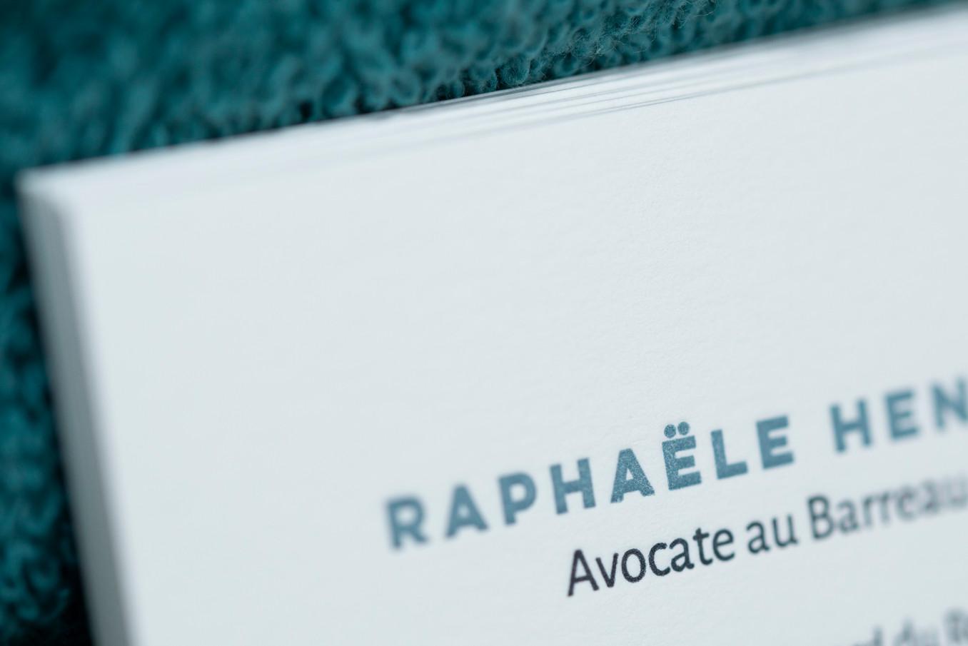 carte-de-visite-raphaele-hennemann-hotst