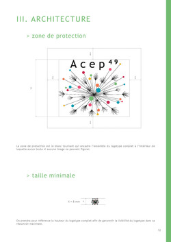 hortense-rossignol-graphisme-angers-charte-graphique-acep_Page_13