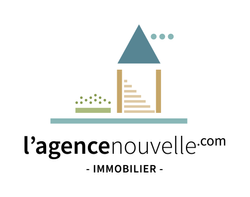 LOGOCOMPLET-WEB-COUL-HRG