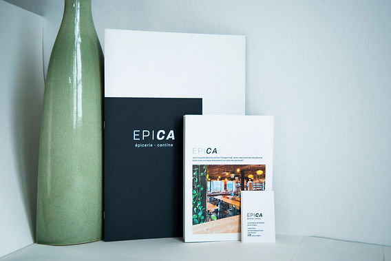 epica-angers-brochure-carte-de-visite.jp