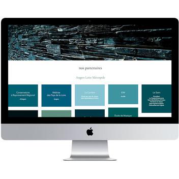 site-internet-dutilleux-partenaires.jpg