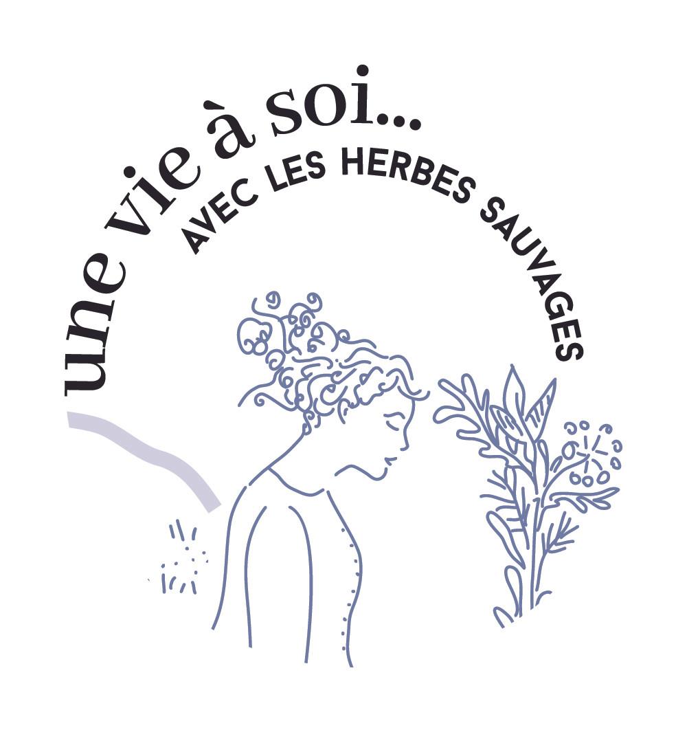 une-vie-a-soi-logotype-FOCUS-sel-sucre.j