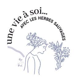 une-vie-a-soi-logotype-FOCUS-sel-sucre