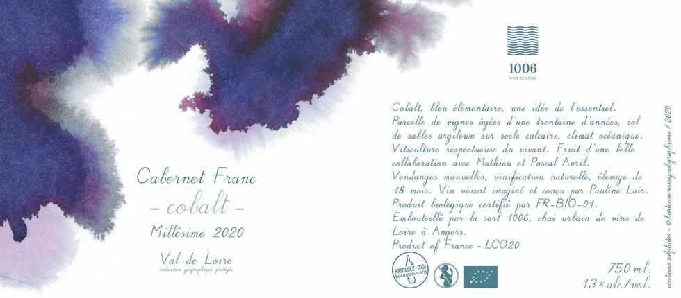 etiquette-de-vin-1006-cobalt.jpg