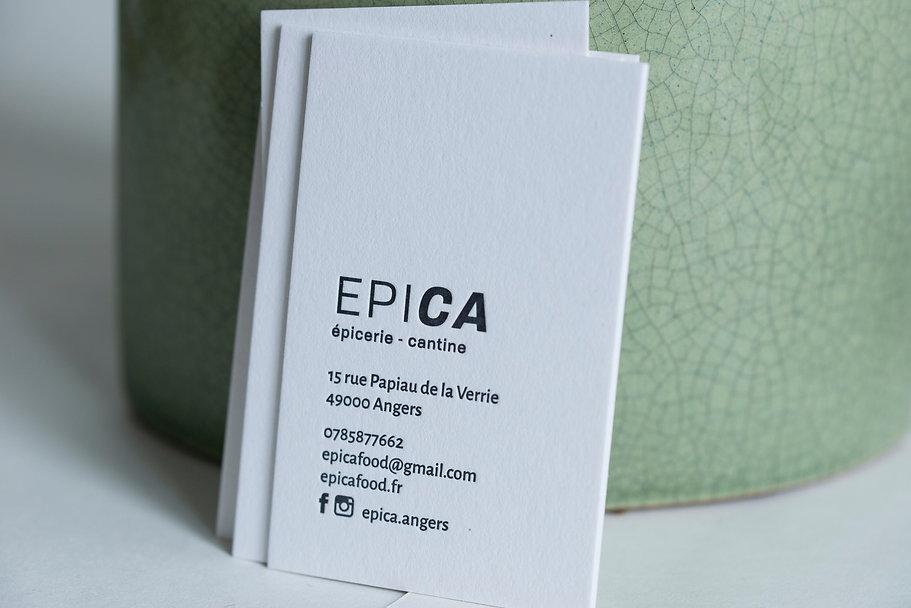 epica-carte-de-visite-letterpress.jpg