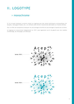 hortense-rossignol-graphisme-angers-charte-graphique-acep_Page_09