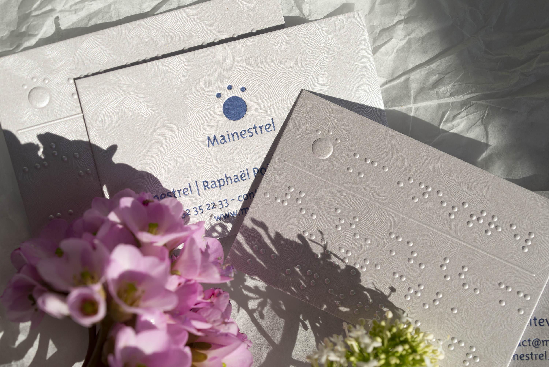 carte-de-visite-braille-mainestrel
