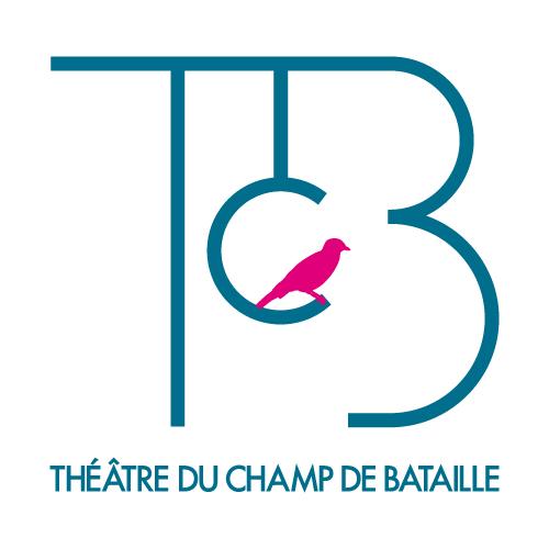 tcb---idv-logo