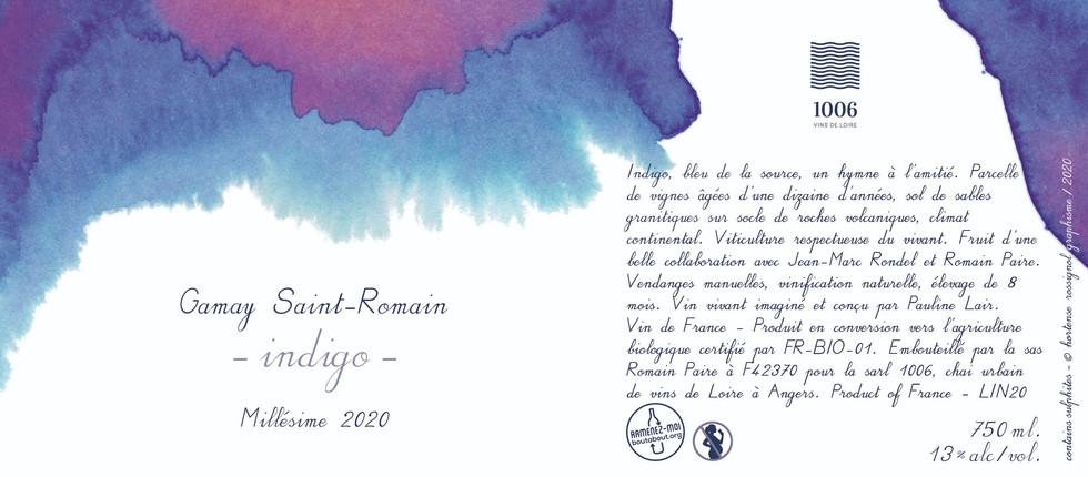 etiquette-de-vin-1006-indigo.jpg