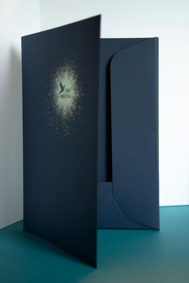 porte-document-dorure-hortense-rossignol