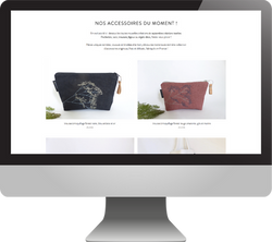 hortense-rossignol-graphisme-angers-site-ecommerce-2