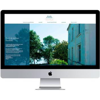 site-internet-dutilleux-page-bienvenue.j