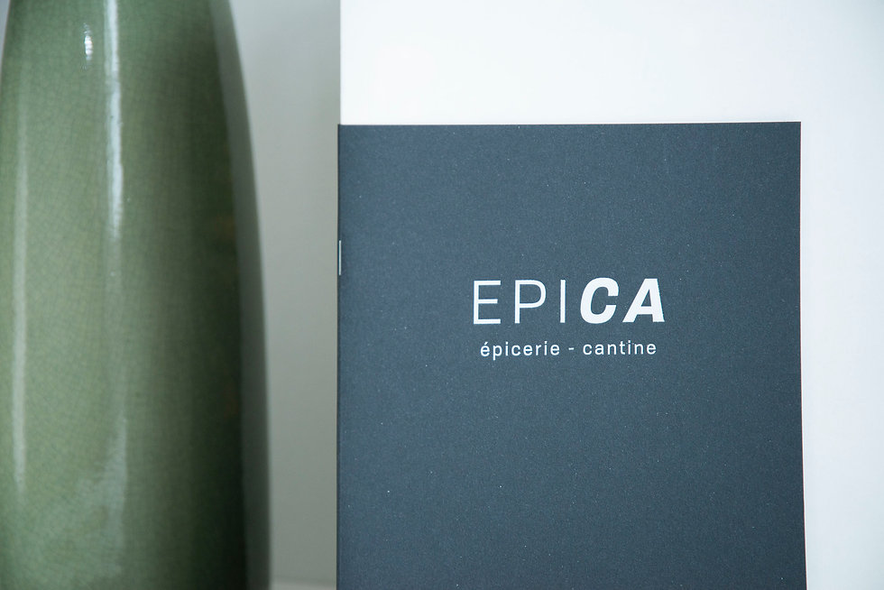 epica-angers-brochure-marquage-a-chaud.j