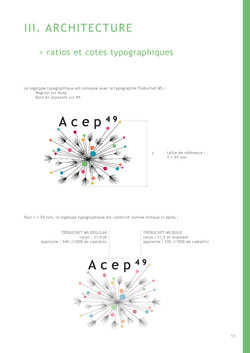 hortense-rossignol-graphisme-angers-charte-graphique-acep_Page_14