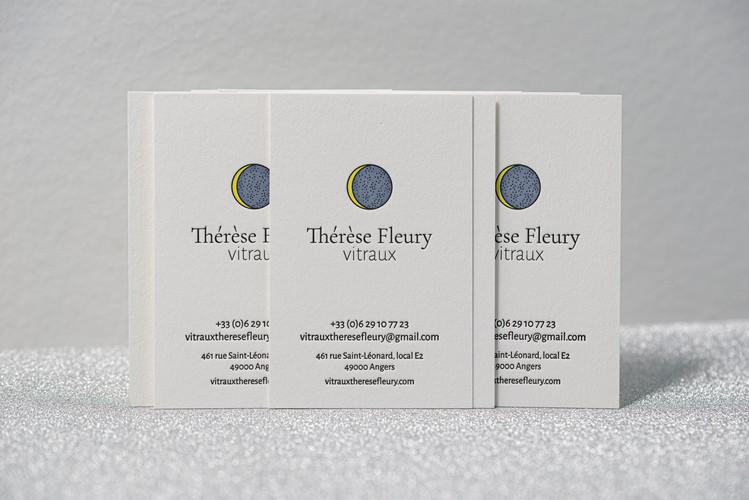 therese-fleury-carte-de-visite.jpg