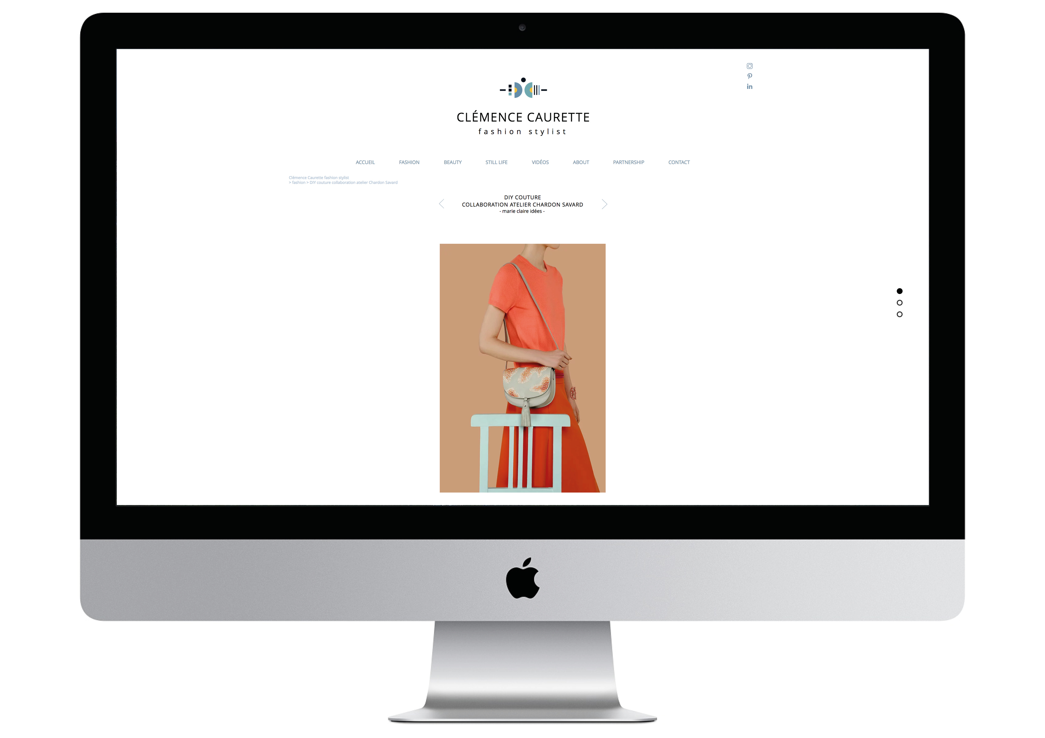 hortense-rossignol-graphisme11.jpg