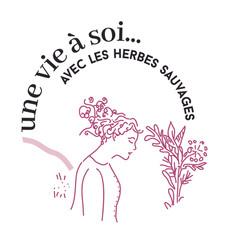 une-vie-a-soi-logotype-FOCUS-confit.jpg