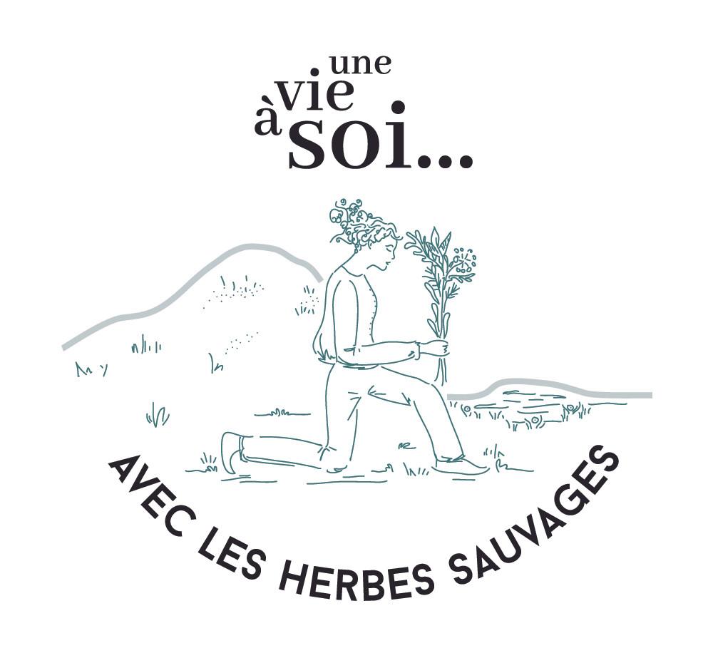 une-vie-a-soi-logotype-VERSION-ORIGINELL