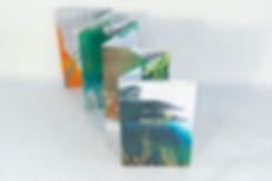 depliant-papier-creation-dorure-natural_
