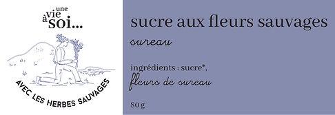 une-vie-a-soi-etiquette-sucre.jpg