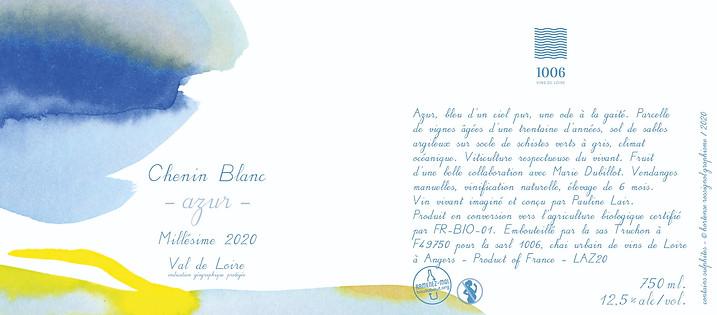 etiquette-de-vin-1006-azur.jpg