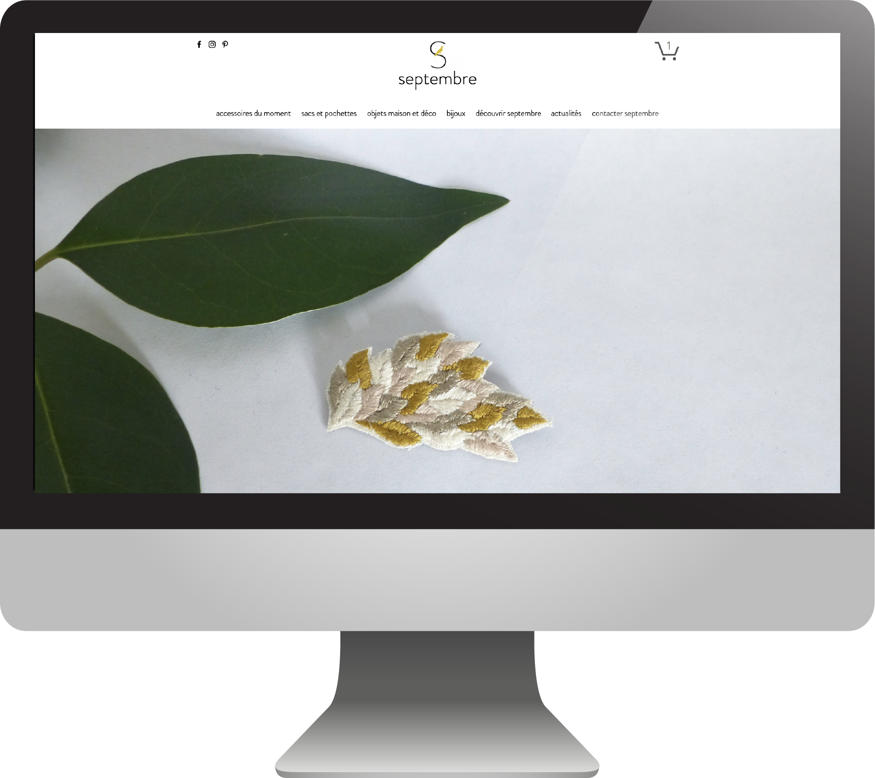 hortense-rossignol-graphisme-angers-site-ecommerce-16