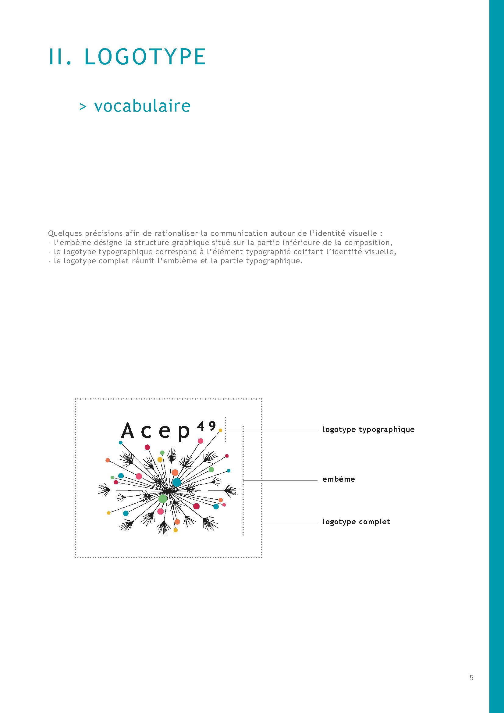 hortense-rossignol-graphisme-angers-charte-graphique-acep_Page_06