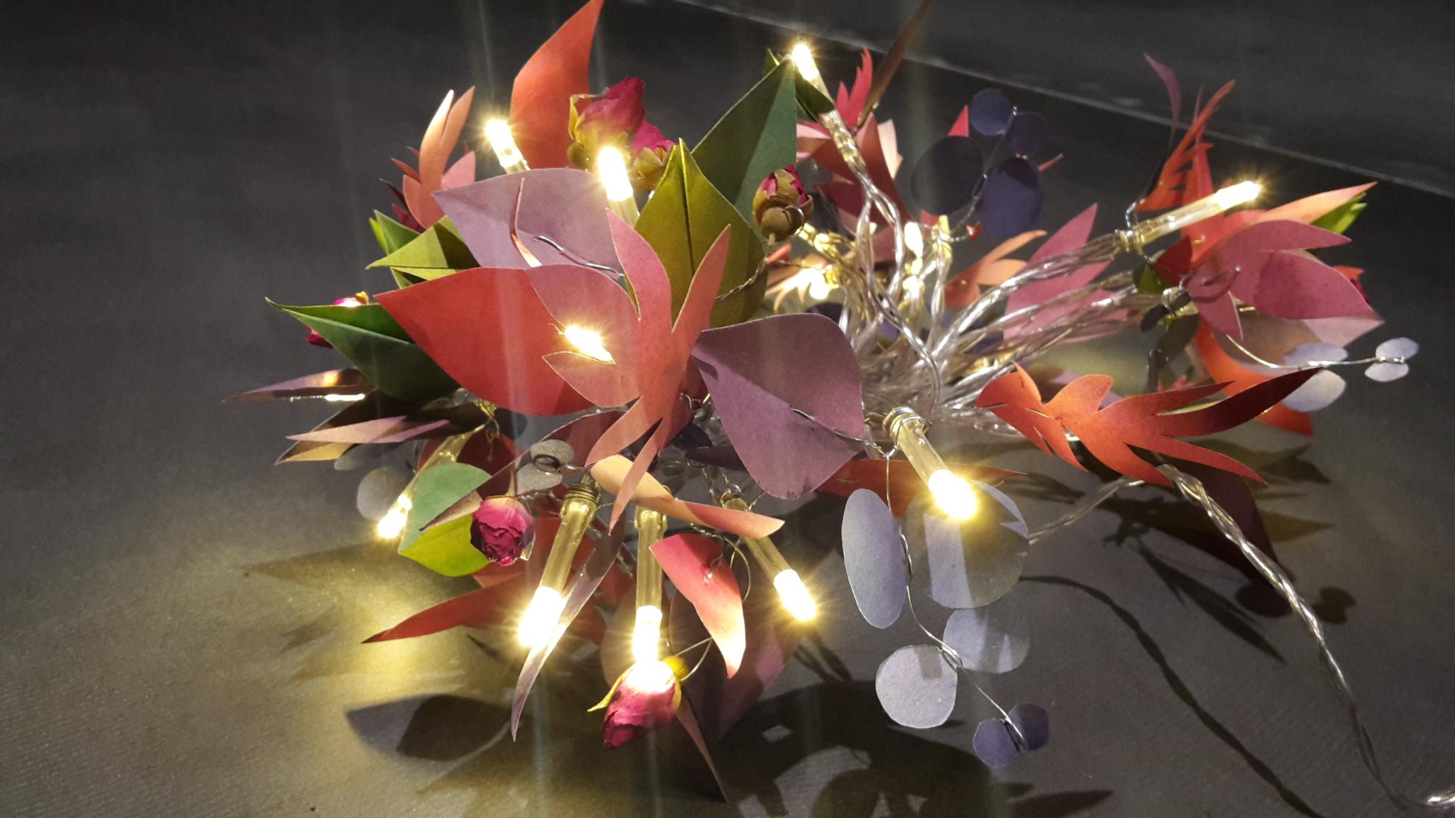 hortense-rossignol-creation