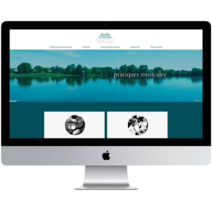 site-internet-dutilleux-pratiques-musica