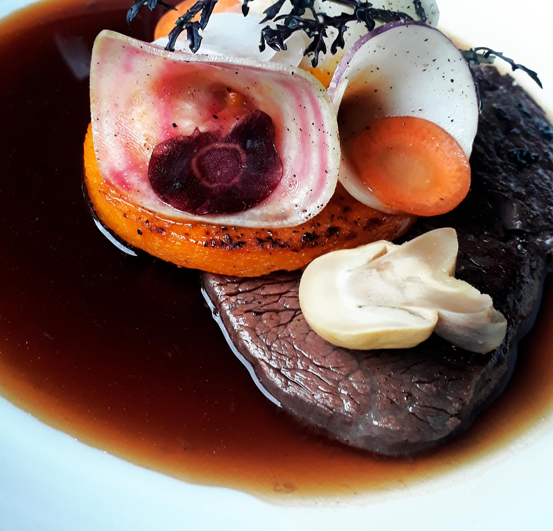 fontevraud-restaurant-plat-boeuf