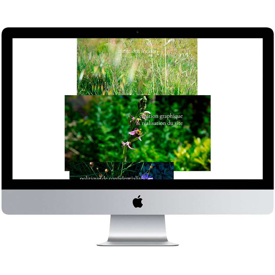 site-internet-dutilleux-credits.jpg