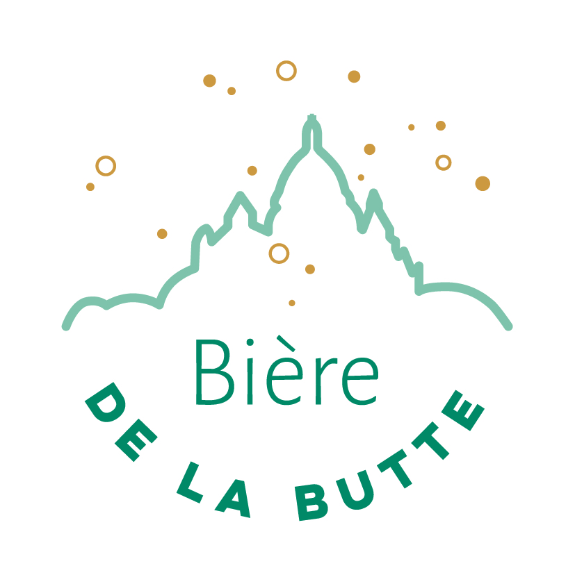 communication_2020-biere-butte-logo-coul