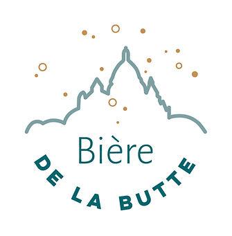 communication_2020-biere-butte-logo-coul