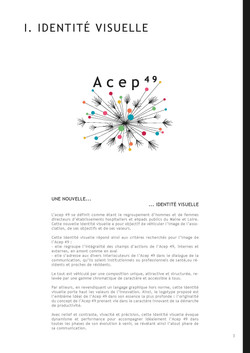hortense-rossignol-graphisme-angers-charte-graphique-acep_Page_04