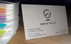 hortense-rossignol-graphiste-angers-carte-de-visite-marquage-a-chaud-or-carton-gris-5