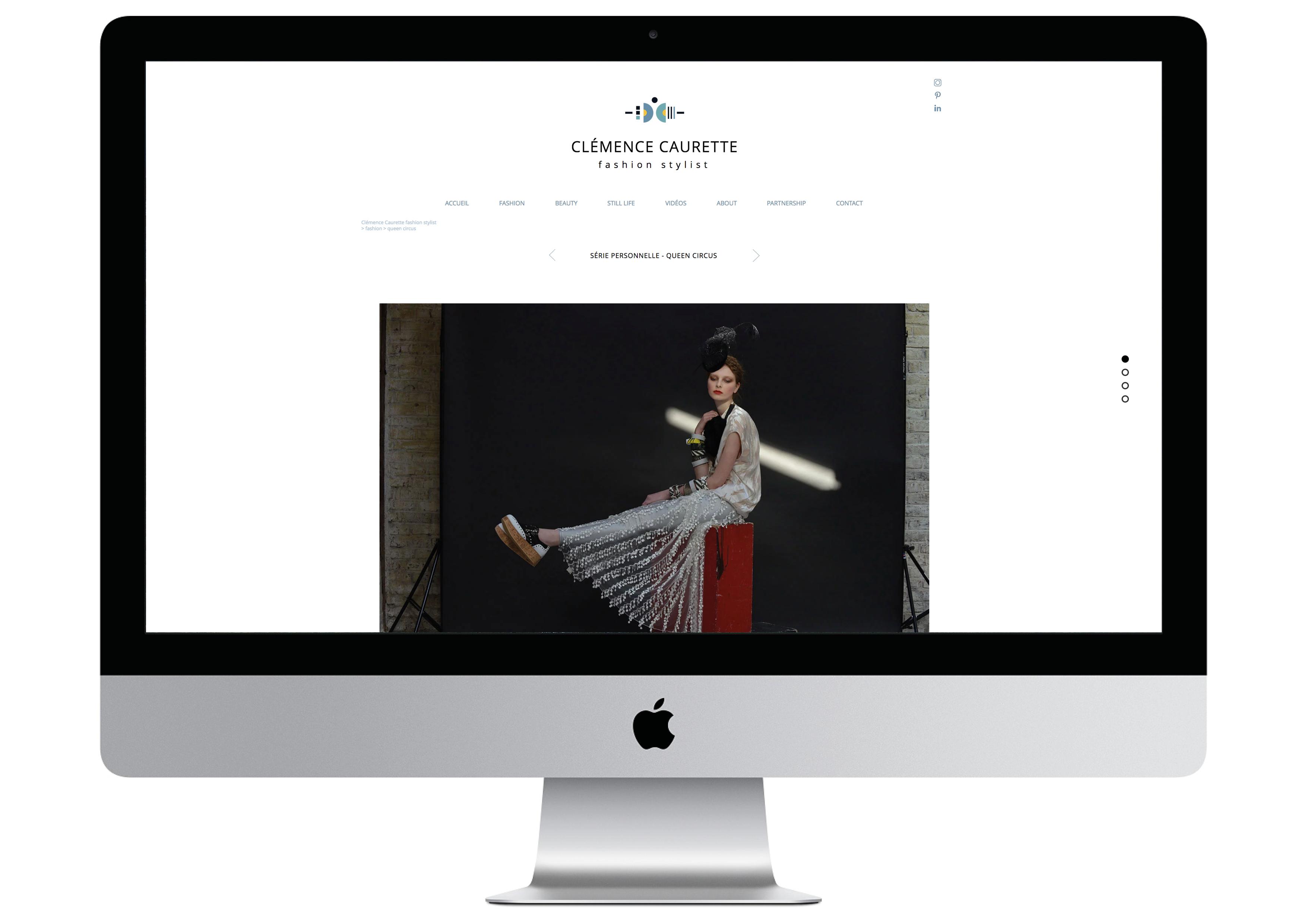 hortense-rossignol-graphisme10.jpg